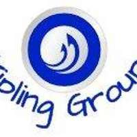 Kipling Group Ltd logo