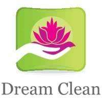 Dream Clean Solutions