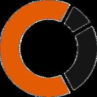 Corporate Interactive logo