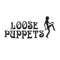 Loose Puppets LTD logo