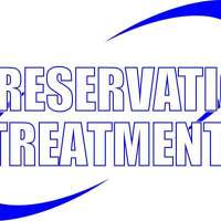 Preservation Treatments (Surrey) Ltd