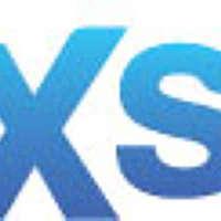 Noxster Seo logo