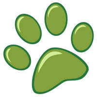 Educated Animals Leicester logo