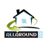 AllAround Cleaning  Services