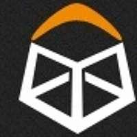 Wayken RM logo