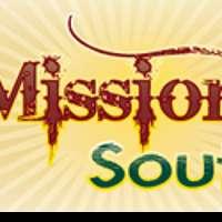 Mission Del Rey logo