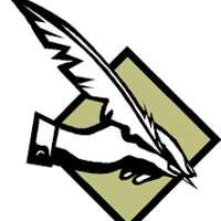 GenY  logo