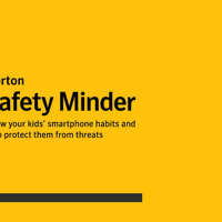 Norton Antivirus Installation Number logo