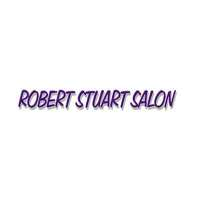 Robert Stuart Salon logo