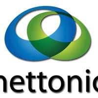 NetTonic Ltd logo