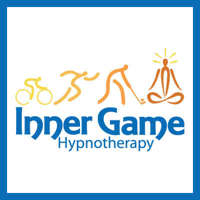InnerGame Hypnotherapy logo