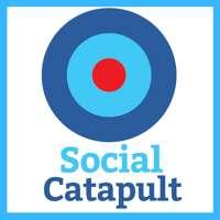 Social Catapult logo