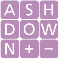 Ashdown Bookkeeping Services Ltd logo