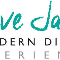 Steve James Ltd logo