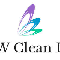 C W Clean Ltd logo