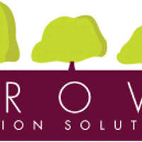 Grove Pension Solutions Ltd logo