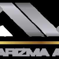 Karizmaav logo