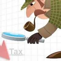 PJR Accountancy Services logo