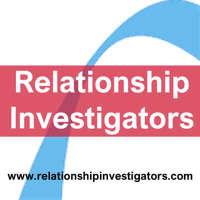 Broughton Ramsden & Page logo