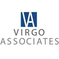 Virgo Associates logo