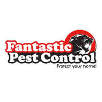 Fantastic Pest Control