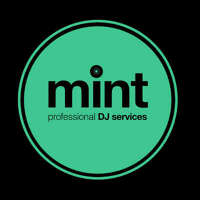 Mint DJ Services