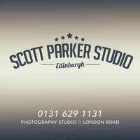Scott Parker Studio