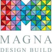 Magnadesignbuild Ltd