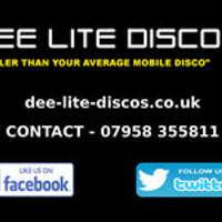 Dee-Lite Disco's