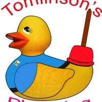 Tomlinsons Plumbing