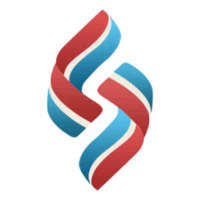 Source Soft Solutions Pvt Ltd logo