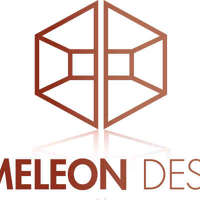 Chameleon Designs Interiors