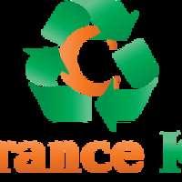 clearance-kings logo