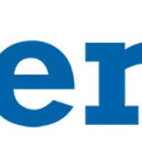TR Freeman Ltd logo