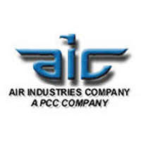 Aero Defence logo