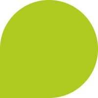 aRCkimial logo