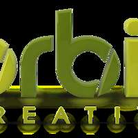 Orbit Creative (Staffordshire) logo