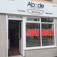 Abode Interiors (Midlands) ltd