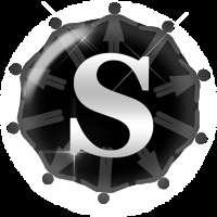 Systango logo