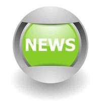 latest news in Nigeria logo