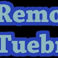 Efficient Removals Tuebrook  logo