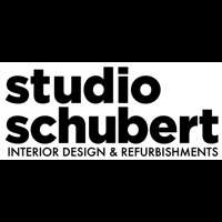 Studio Schubert