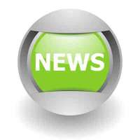 nigerian news today logo