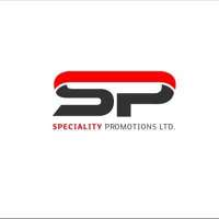 Speciality Promotions Ltd logo