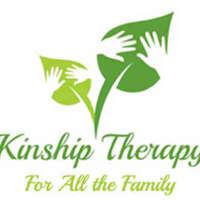 Kinship Therapy logo