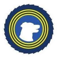 Pro Dog School logo