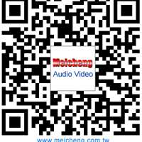 Meicheng Audio Video Co., Ltd logo