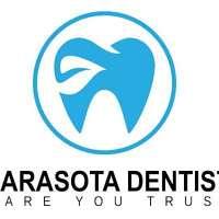 Sarasota Dentist logo