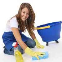 Cleaners Snodland