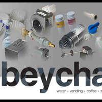 Abbeychart logo